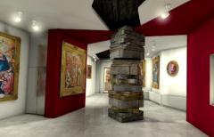 Special weekend at Il-Ħaġar Museum